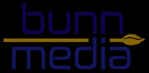 Bunn Media